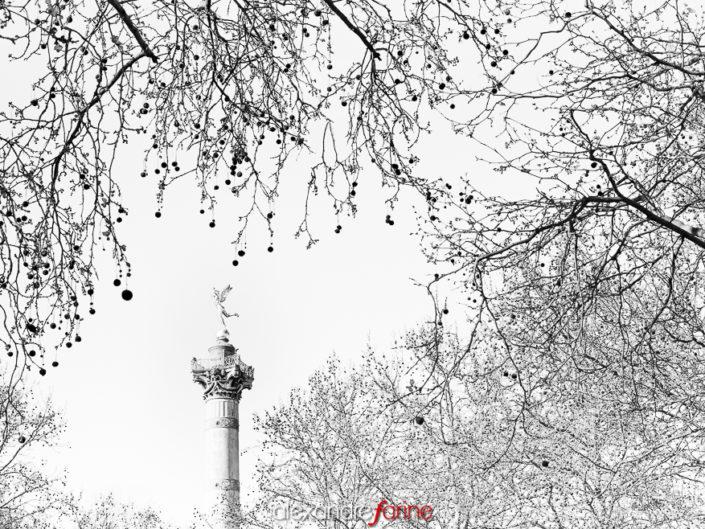 France (Paris)
